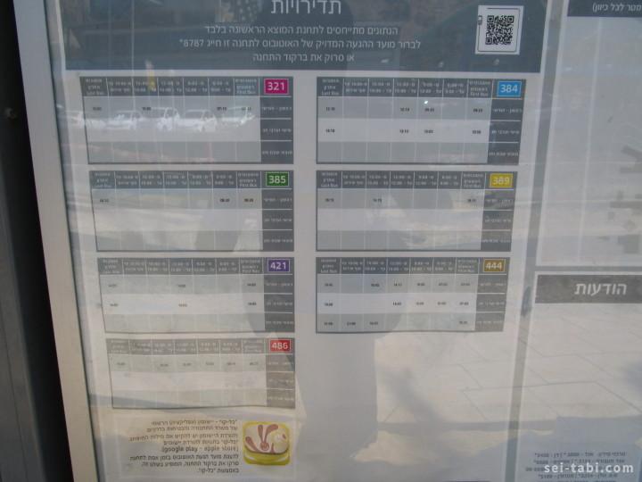 DPP_3206