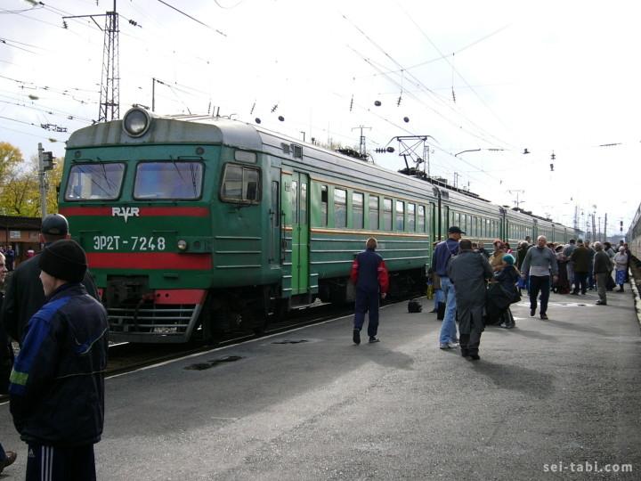 DPP_1775