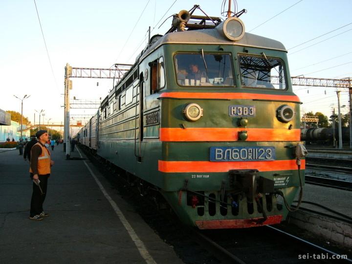 DPP_1695