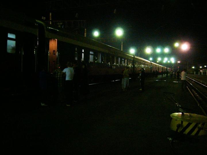 DPP_1883