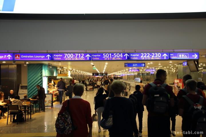 00015864